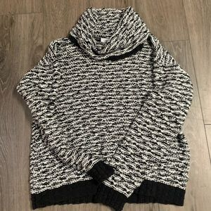 🌈2/$15🌈 CK Cozy and comfy sweater